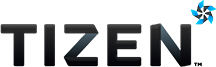 Tizen compatible signage software