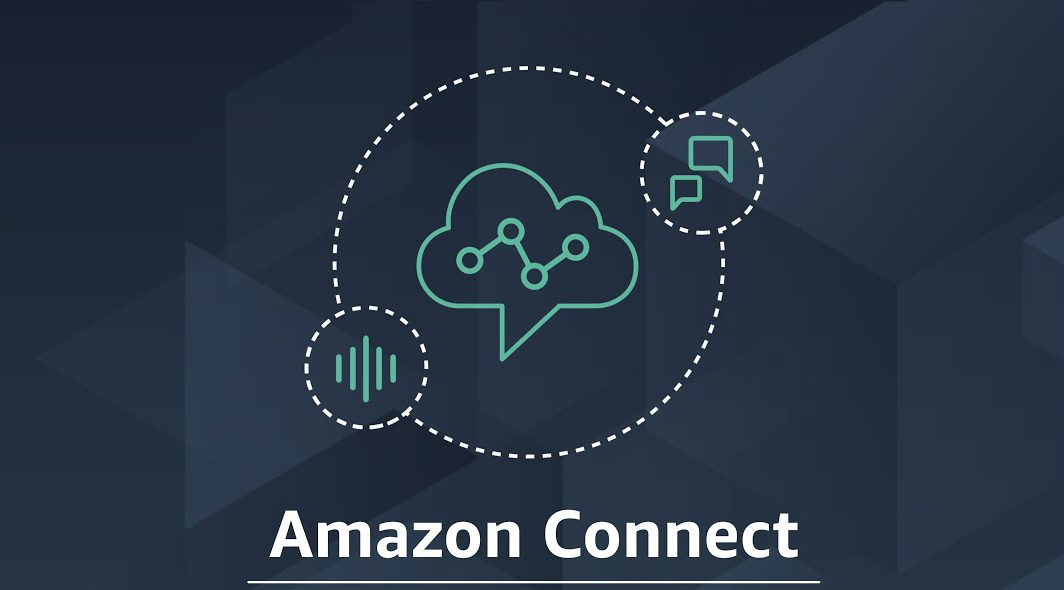 Amazon Connect Call Center Integrations