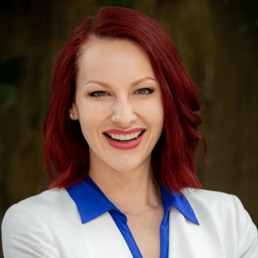 Christina Brady