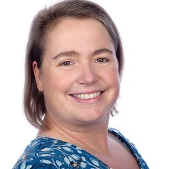 Krista Gendron